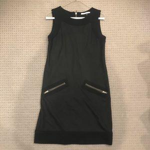 ♦️ Diane Von Furstenberg Dress